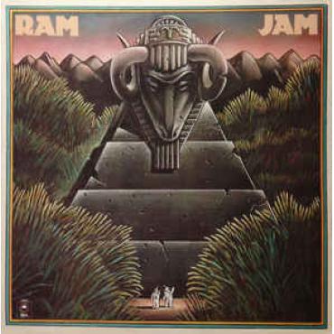 Ram Jam - Ram Jam