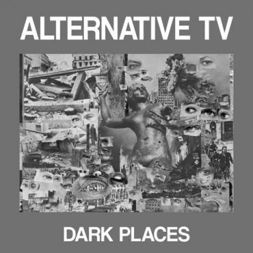 Dark Places - Alternative TV