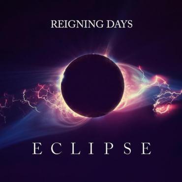 Eclipse - Reigning Days
