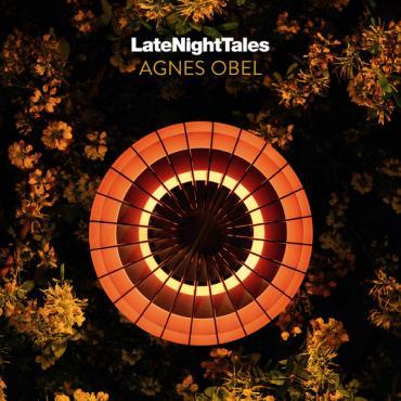 LateNightTales - Agnes Obel
