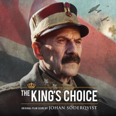 The King's Choice (Original Film Score) - Johan Söderqvist
