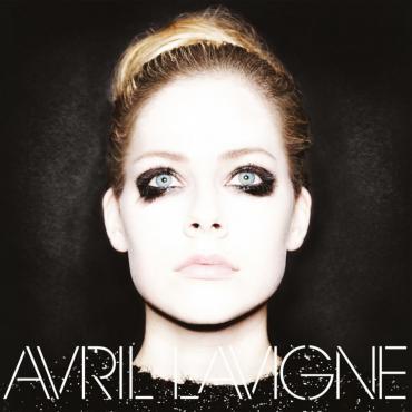 AVRIL LAVIGNE -HQ- - Avril Lavigne
