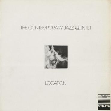 Location - The Contemporary Jazz Quintet