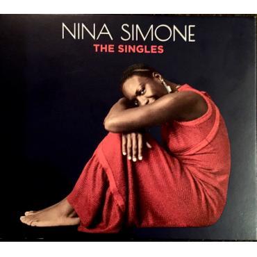 Complete 1957-62 Singles - Nina Simone