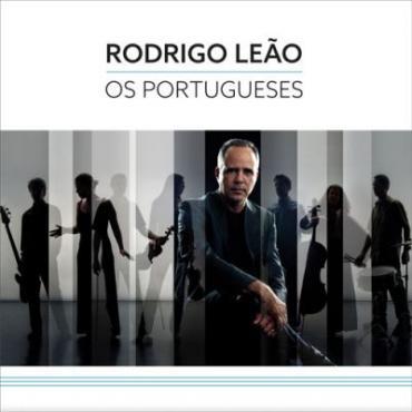 Os Portugueses - Rodrigo Leão