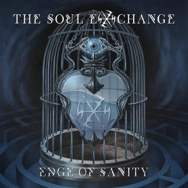 Edge Of Sanity - LTG Exchange