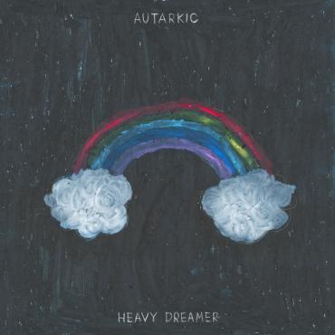 Heavy Dreamer - Autarkic