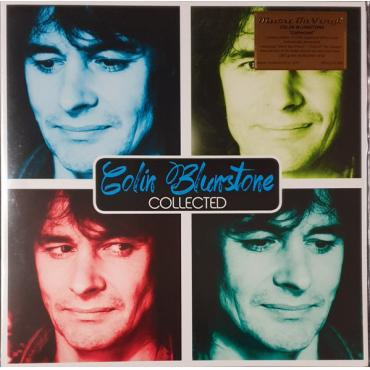 Collected - Colin Blunstone
