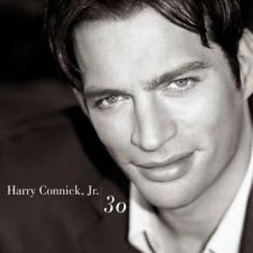 30 - Harry Connick, Jr.