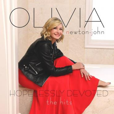 Hopelessly Devoted - The Hits - Olivia Newton-John
