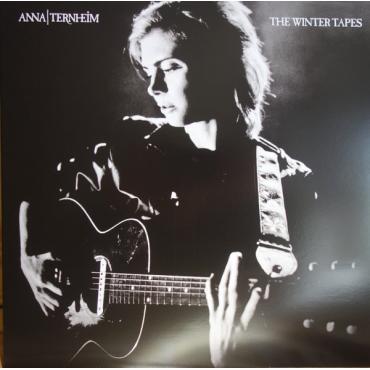 The Winter Tapes - Anna Ternheim