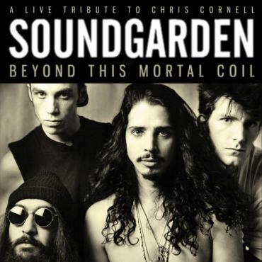 Beyond This Mortal Coil - Soundgarden