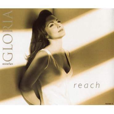 Reach - Gloria Estefan