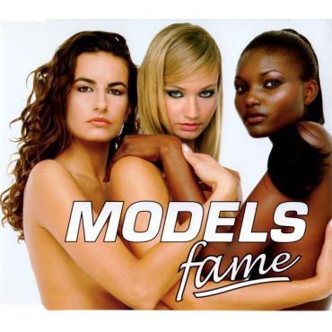 Fame - Models