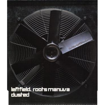 Dusted - Leftfield