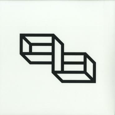 Elevation EP - Pisetzky