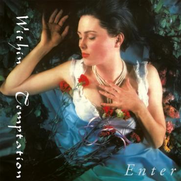 Enter - Within Temptation