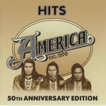 Hits - America