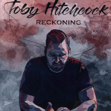 Reckoning - Toby Hitchcock