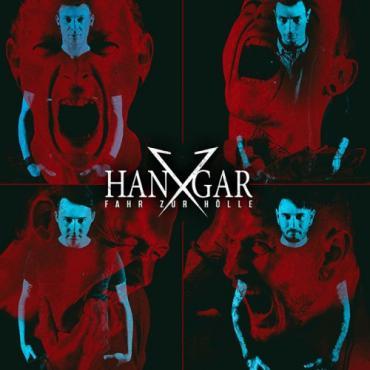 Fahr Zur Hölle - Hangar X