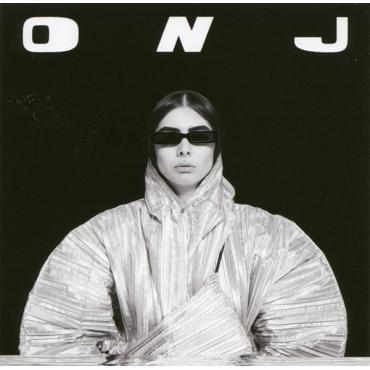 Olivia Neutron John - Olivia Neutron-John