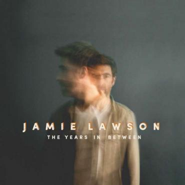 The Year In Between - Jamie Lawson