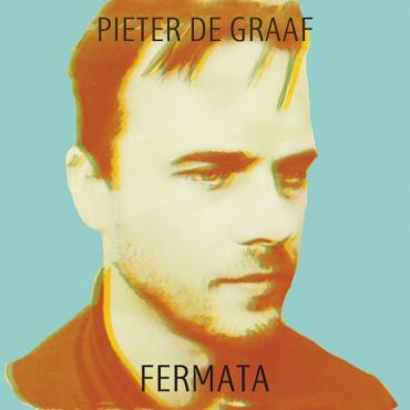 Fermata - Pieter De Graaf