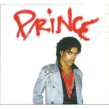 Originals - Prince