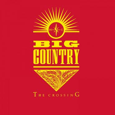 The Crossing - Big Country
