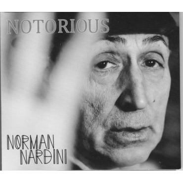 Notorious - Norman Nardini