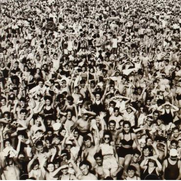 Listen Without Prejudice Vol 1 - George Michael