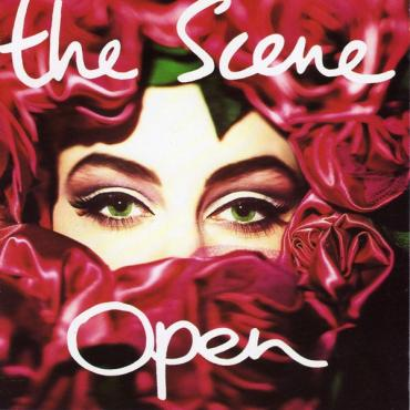 Open - The Scene