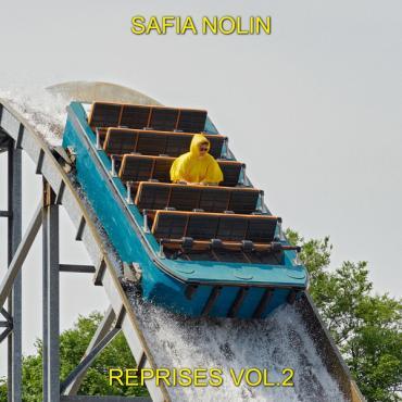 Reprises Vol.2 - Safia Nolin