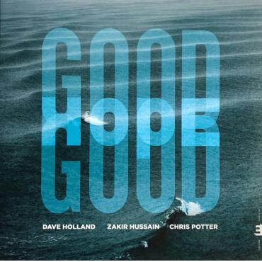 Good Hope - Dave Holland