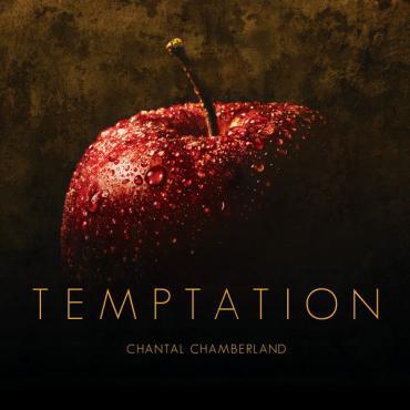 Temptation - Chantal Chamberland