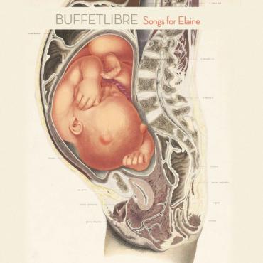 Songs For Elaine - Buffetlibre