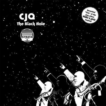The Black Hole - The Contemporary Jazz Quintet