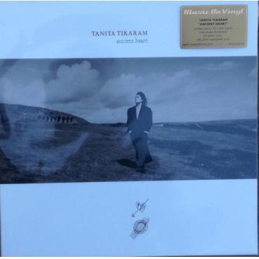 Ancient Heart - Tanita Tikaram