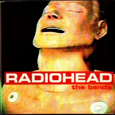 The Bends - Radiohead