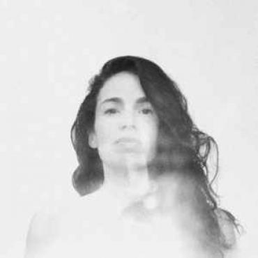 Nightsongs - Yael Naim