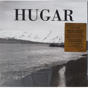 Hugar - Hugar
