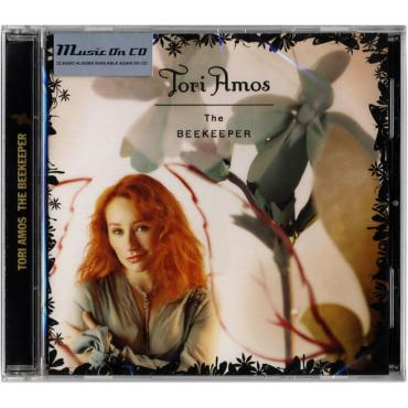 The Beekeeper - Tori Amos