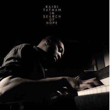 In Search Of Hope - Kaidi Tatham