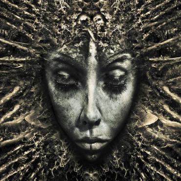 Black Days - Klone