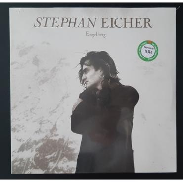 Engelberg - Stephan Eicher