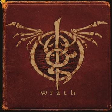 Wrath - Lamb Of God