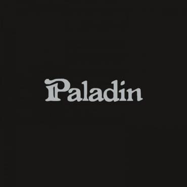 Paladin - Paladin