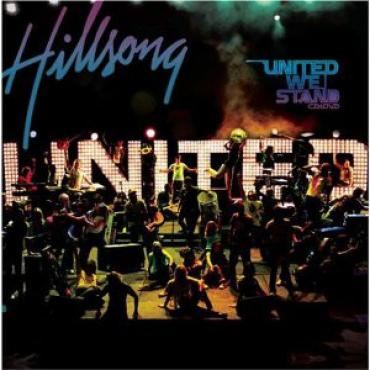 United We Stand - Hillsong United