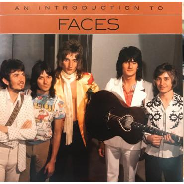 An Introduction To Faces - Faces