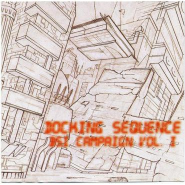 Docking Sequence: BSI Compilation Vol. 1 - Various Production
